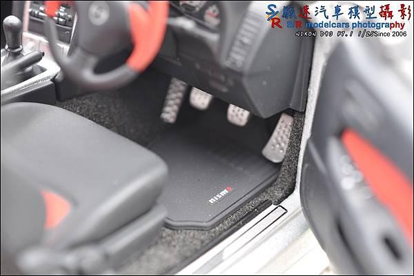 NISSAN SKYLINE GT-R R34 nismo Z-Tune 019.JPG