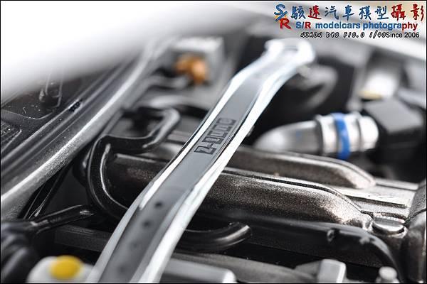 NISSAN SKYLINE GT-R R34 nismo Z-Tune 022.JPG