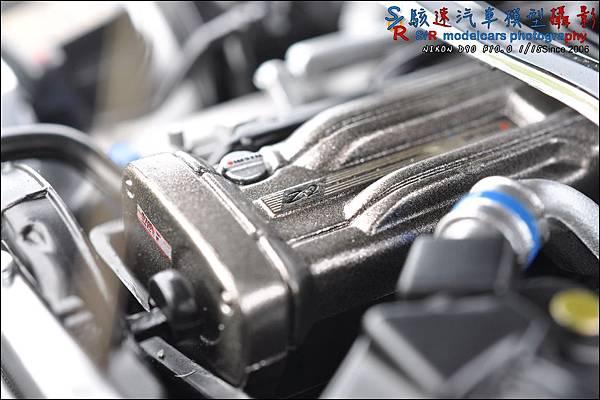 NISSAN SKYLINE GT-R R34 nismo Z-Tune 024.JPG