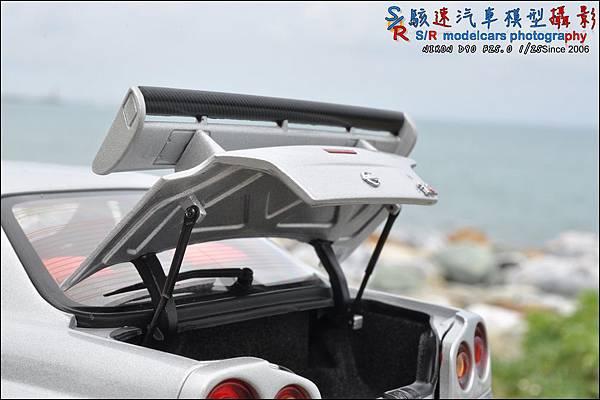 NISSAN SKYLINE GT-R R34 nismo Z-Tune 025.JPG