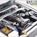 NISSAN SKYLINE GT-R R34 nismo Z-Tune 020.JPG