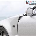 NISSAN SKYLINE GT-R R34 nismo Z-Tune 026.JPG