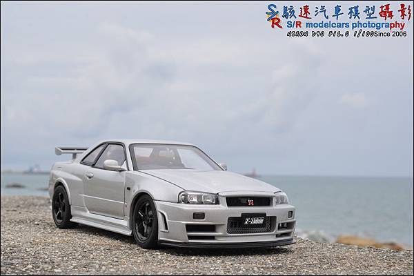 NISSAN SKYLINE GT-R R34 nismo Z-Tune 028.JPG
