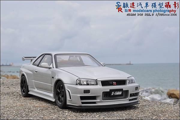 NISSAN SKYLINE GT-R R34 nismo Z-Tune 027.JPG