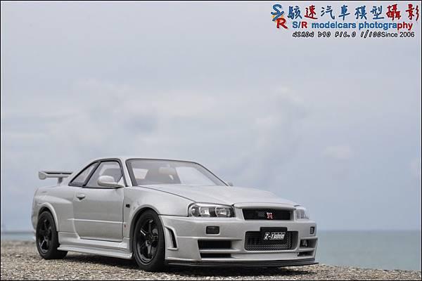 NISSAN SKYLINE GT-R R34 nismo Z-Tune 029.JPG