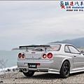 NISSAN SKYLINE GT-R R34 nismo Z-Tune 030.JPG