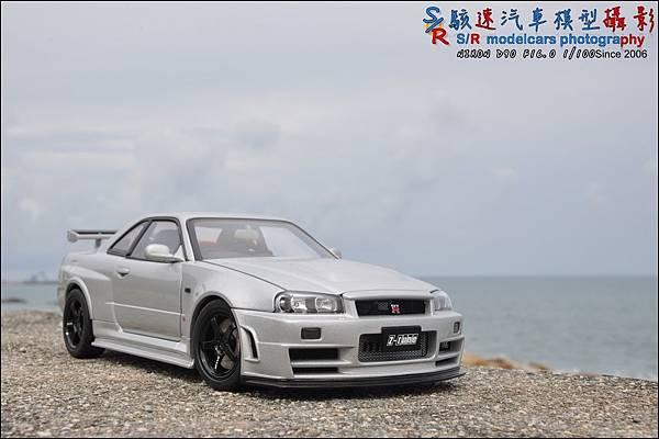 NISSAN SKYLINE GT-R R34 nismo Z-Tune 031.JPG