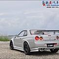 NISSAN SKYLINE GT-R R34 nismo Z-Tune 032.JPG