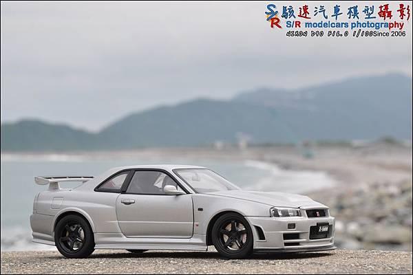 NISSAN SKYLINE GT-R R34 nismo Z-Tune 035.JPG