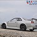 NISSAN SKYLINE GT-R R34 nismo Z-Tune 033.JPG
