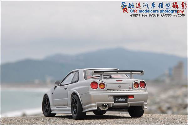 NISSAN SKYLINE GT-R R34 nismo Z-Tune 036.JPG