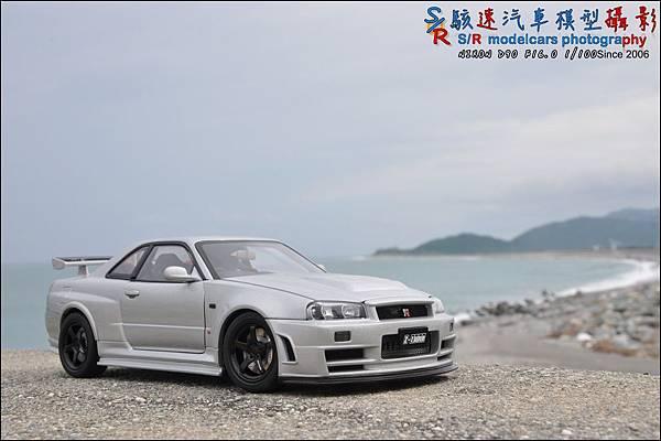 NISSAN SKYLINE GT-R R34 nismo Z-Tune 034.JPG
