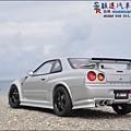 NISSAN SKYLINE GT-R R34 nismo Z-Tune 040.JPG
