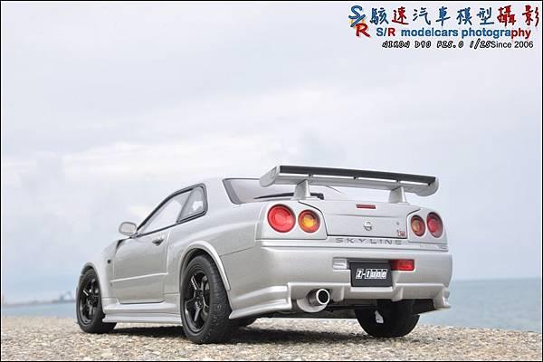 NISSAN SKYLINE GT-R R34 nismo Z-Tune 043.JPG