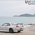 NISSAN SKYLINE GT-R R34 nismo Z-Tune 048.JPG