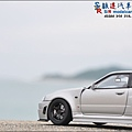 NISSAN SKYLINE GT-R R34 nismo Z-Tune 051.JPG