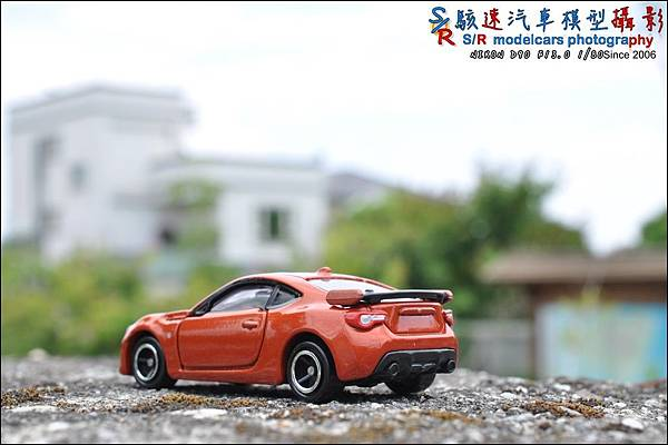 TOYOTA 86 16%5C by Tomica 002.JPG