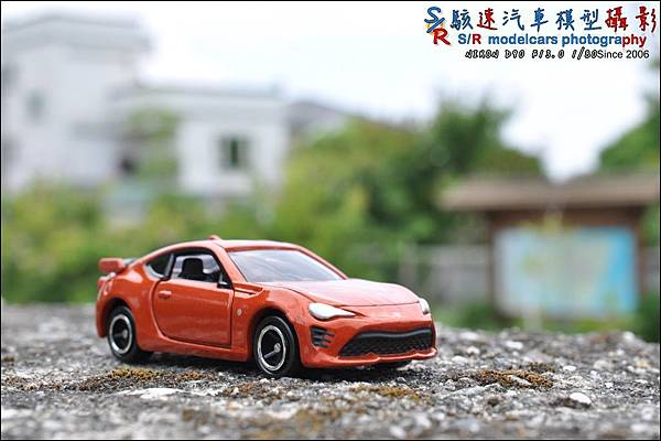 TOYOTA 86 16%5C by Tomica 001.JPG