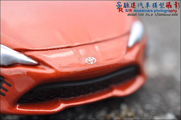TOYOTA 86 16%5C by Tomica 004.JPG