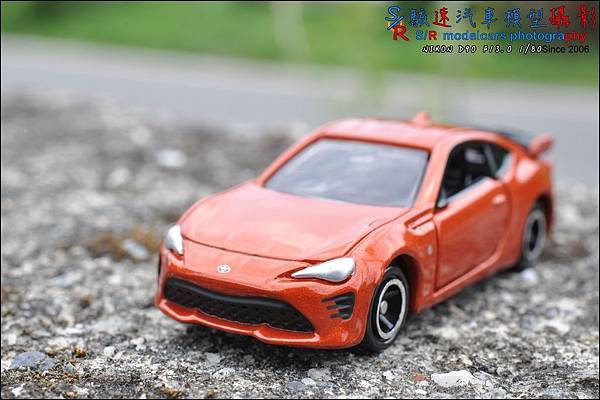 TOYOTA 86 16%5C by Tomica 003.JPG