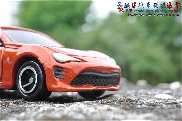 TOYOTA 86 16%5C by Tomica 005.JPG