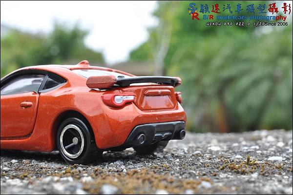 TOYOTA 86 16%5C by Tomica 007.JPG