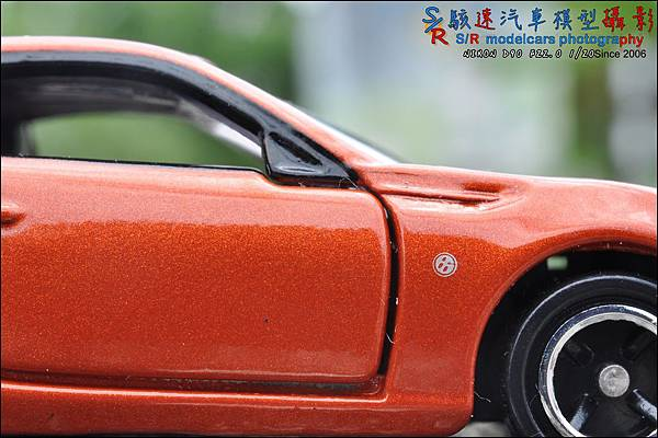 TOYOTA 86 16%5C by Tomica 006.JPG