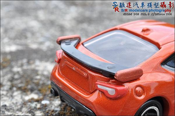 TOYOTA 86 16%5C by Tomica 009.JPG