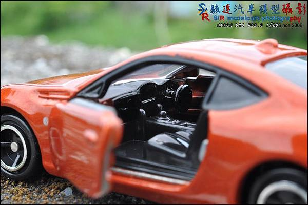 TOYOTA 86 16%5C by Tomica 010.JPG