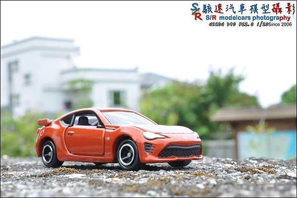 TOYOTA 86 16%5C by Tomica 011.JPG