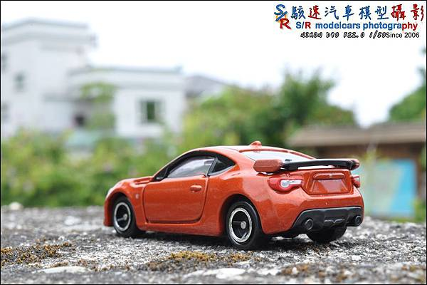 TOYOTA 86 16%5C by Tomica 012.JPG