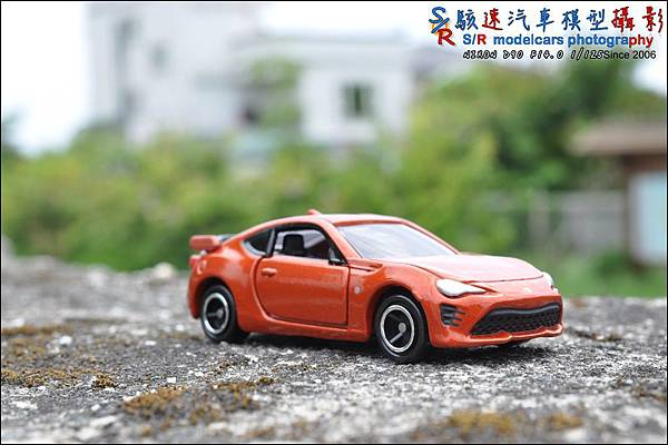 TOYOTA 86 16%5C by Tomica 013.JPG