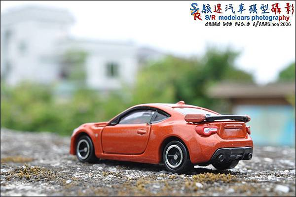 TOYOTA 86 16%5C by Tomica 014.JPG
