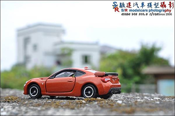 TOYOTA 86 16%5C by Tomica 016.JPG