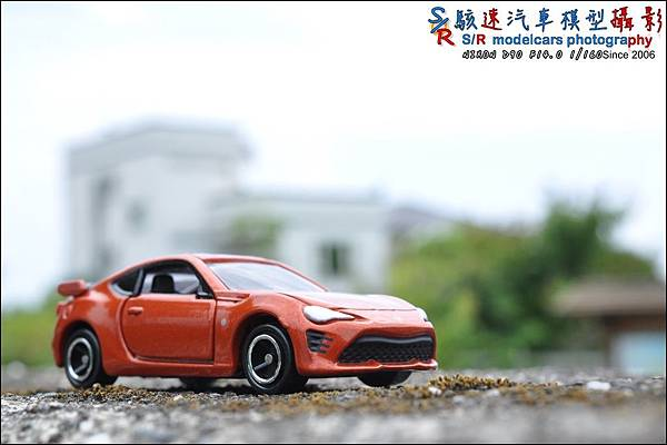 TOYOTA 86 16%5C by Tomica 015.JPG