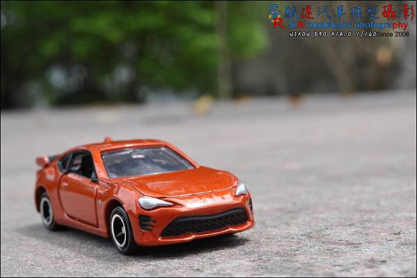 TOYOTA 86 16%5C by Tomica 017.JPG