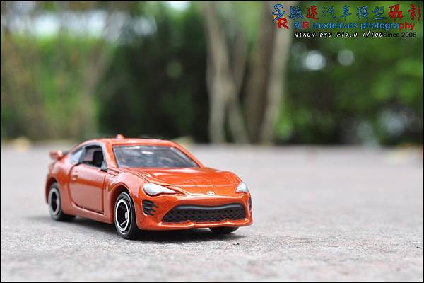 TOYOTA 86 16%5C by Tomica 018.JPG