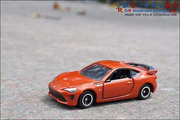 TOYOTA 86 16%5C by Tomica 021.JPG