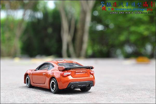 TOYOTA 86 16%5C by Tomica 019.JPG