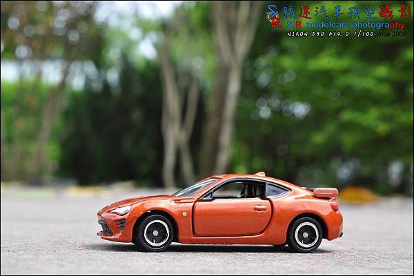 TOYOTA 86 16%5C by Tomica 020.JPG