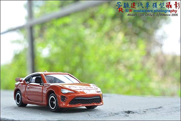 TOYOTA 86 16%5C by Tomica 023.JPG