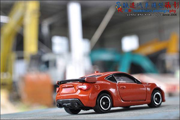 TOYOTA 86 16%5C by Tomica 025.JPG