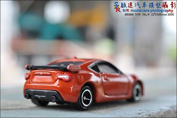 TOYOTA 86 16%5C by Tomica 026.JPG
