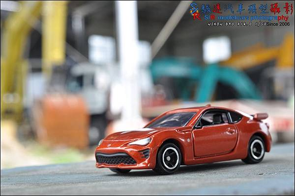TOYOTA 86 16%5C by Tomica 024.JPG