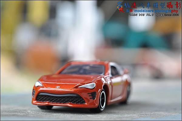 TOYOTA 86 16%5C by Tomica 028.JPG