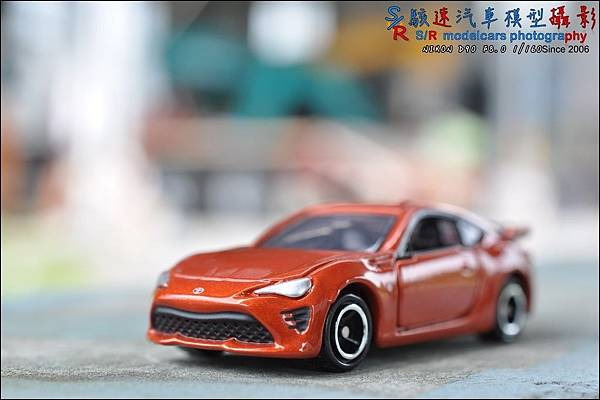 TOYOTA 86 16%5C by Tomica 027.JPG
