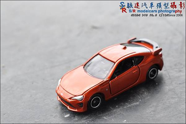 TOYOTA 86 16%5C by Tomica 029.JPG