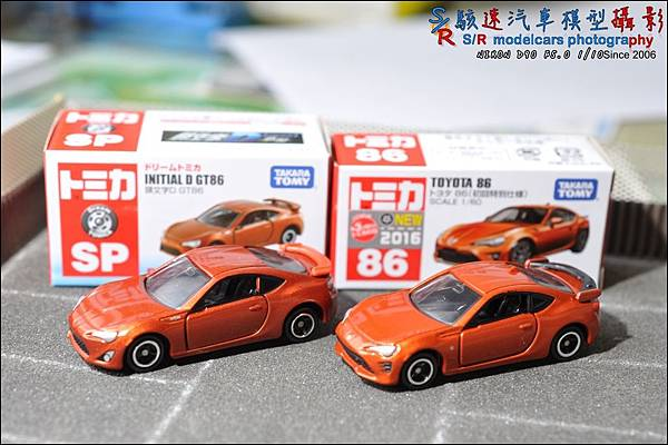 TOYOTA 86 16%5C by Tomica 030.JPG