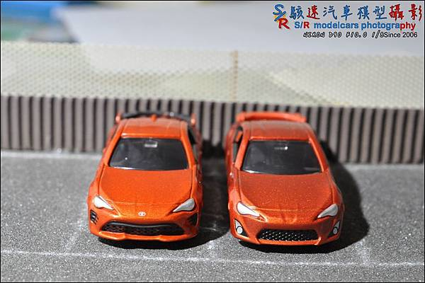 TOYOTA 86 16%5C by Tomica 033.JPG