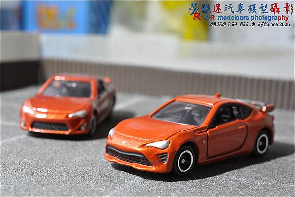 TOYOTA 86 16%5C by Tomica 031.JPG